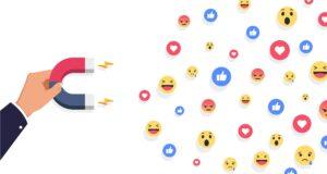 how-to-become-a-social-media-influencer-imprint